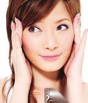 护肤品里的防腐剂你了解多少? 第5张