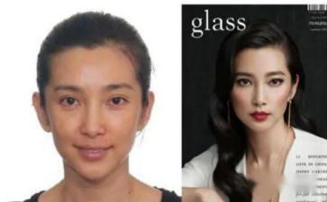 长期化妆对身体有危害吗 第5张